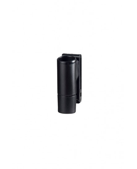 ASP Rotating Federal Scabbard Friction 16