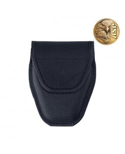ASP Tactical Handcuff Case