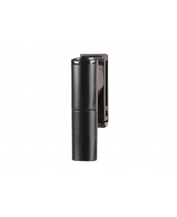 ASP Rotating Federal Scabbard Friction 26