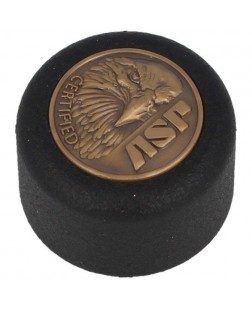 ASP Logo Cap - ASP Eagle Certified
