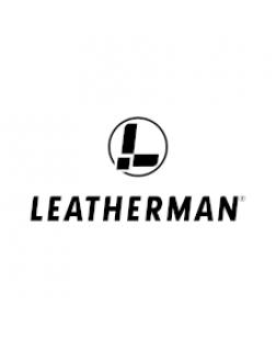 LEATHERMAN SIGNAL 19
