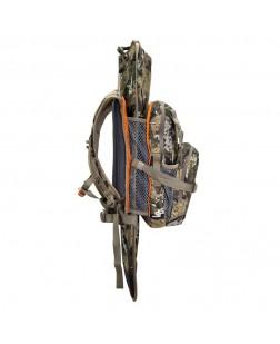 Markhor Hunting Sedona Evo III - Desolve Veil