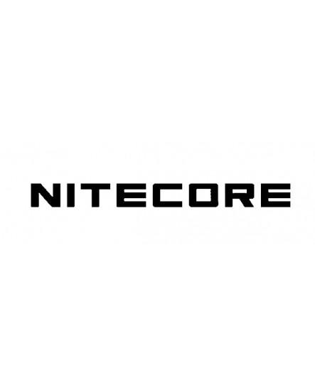 NITECORE I SERIES 4000R