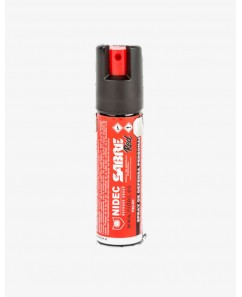 SABRE RED 22ML - SPRAY DEFENSA MAXIMA POTENCIA
